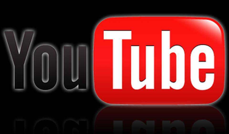 В YouTube появится платная подписка на просмотр видео без рекламы.  Комментарии.